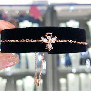 💧SWAROVSKI MAGIC bracelet